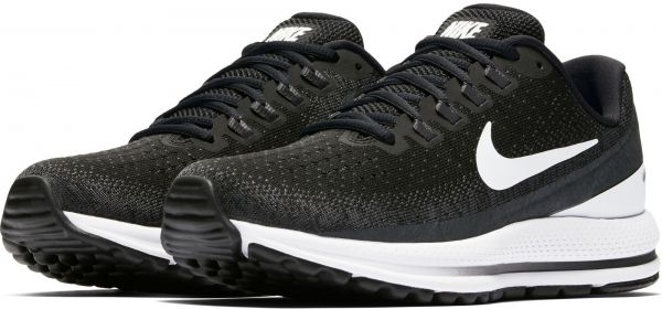 6e24a6366e2d Nike Air Zoom Vomero 13 Running Shoes For Women. by Nike