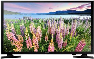 Samsung UN49KU7500F LED TV Windows 8 X64