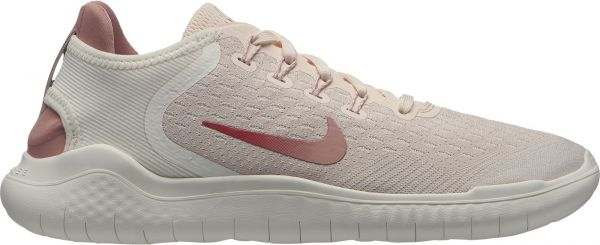 74499028bab Nike Free Rn 2018 Running Shoes For Women. by Nike