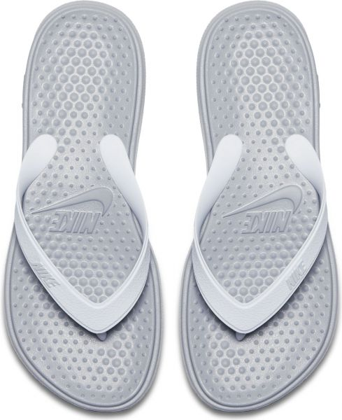 1cbee281b216 Nike Slippers  Buy Nike Slippers Online at Best Prices in UAE- Souq.com