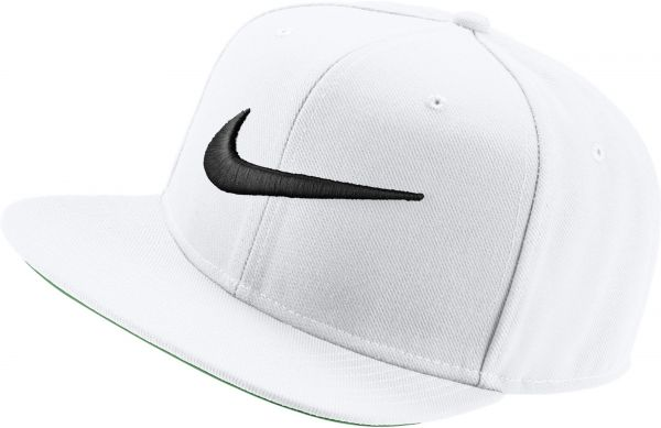 Nike Baseball   Snapback Hat For Men  33cc60c8bc3