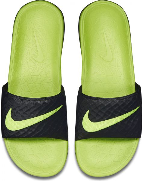 fab10b528bc Nike Slippers  Buy Nike Slippers Online at Best Prices in UAE- Souq.com