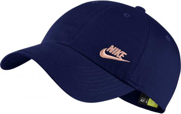 eac4e32181404 Nike Baseball   Snapback Hat For Women
