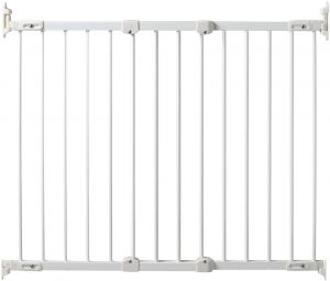 White Friday Sale On Kidco Safeway Safety Gate Black Kidco Dream