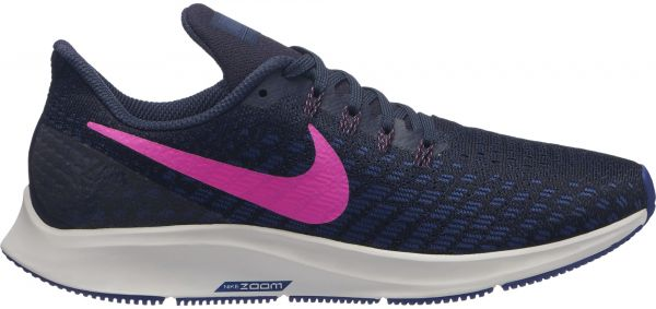 2d778bd769c3 Nike Air Zoom Pegasus 35 Running Shoes For Women. by Nike