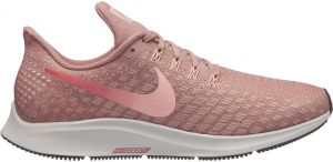best service 06417 f88c1 Nike Air Zoom Pegasus 35 Running Shoes For Women