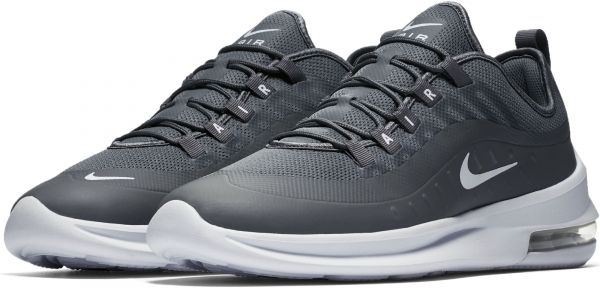 new style e415f 3e4e7 Nike Air Max Axis Sneaker For Men   Souq - UAE