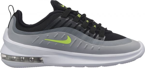 new style fd42c a1e55 ... Sneaker For Men. by Nike, Athletic Shoes -. 24 % off