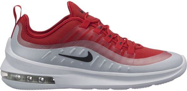 size 40 7873a 48d9f Nike Air Max Axis Sneaker For Men. by Nike, Athletic Shoes -. 50 % off