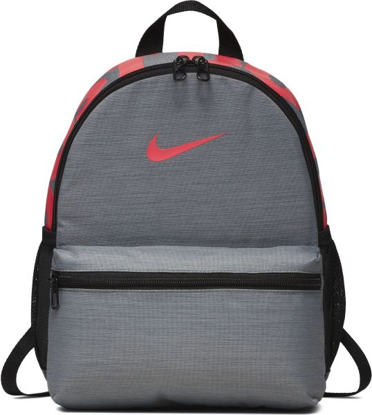 c2ab2bcaf Nike Backpacks: Buy Nike Backpacks Online at Best Prices in Saudi ...