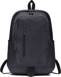 bd5b75870c8e Nike SPORTSWEAR BACKPACK for UNISEX NKBA5532-451 MISC
