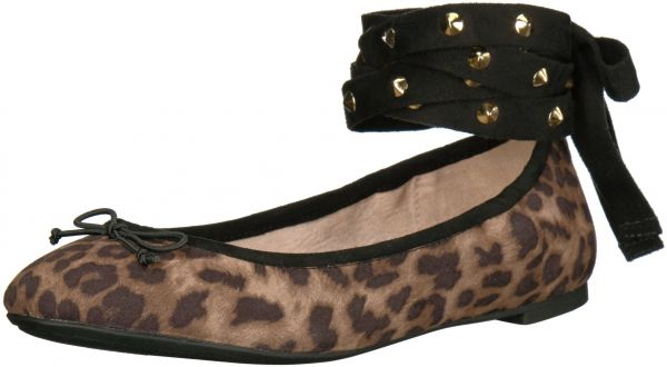 1fc68dcc6aed Circus by Sam Edelman Women s Celyn Ballet Flat