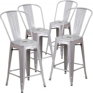 Chairs And Benches Buy Chairs And Benches Online At Best