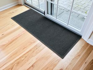 Rugs Amp Carpets Buy Rugs Amp Carpets Online At Best Prices