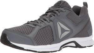 3eddb9c741c0 Reebok Runner 2.0 MT Running Shoes for Men - Grey