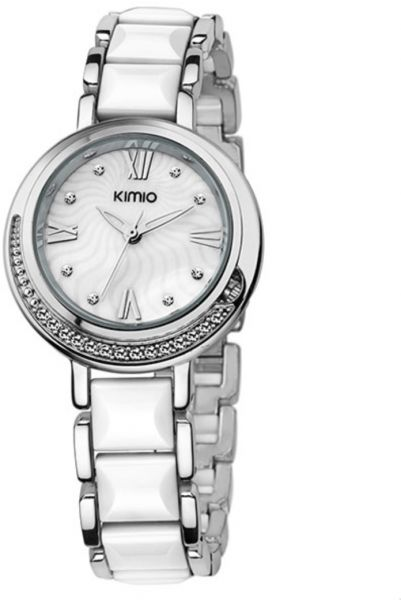4326ab4a2 Kimio Watches: Buy Kimio Watches Online at Best Prices in Saudi ...