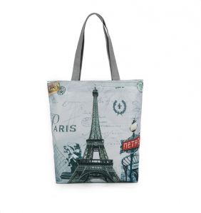 d586b29118d4 Buy canvas corp canvas large tote bag