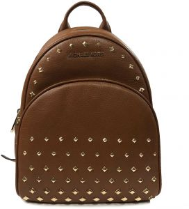 cfb09f003899 Buy michael signature leather backpack | Beibaobao,Michael Kors ...