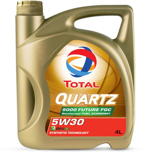total quartz 9000 future fgc 5w 30 engine oil 4 liter. Black Bedroom Furniture Sets. Home Design Ideas