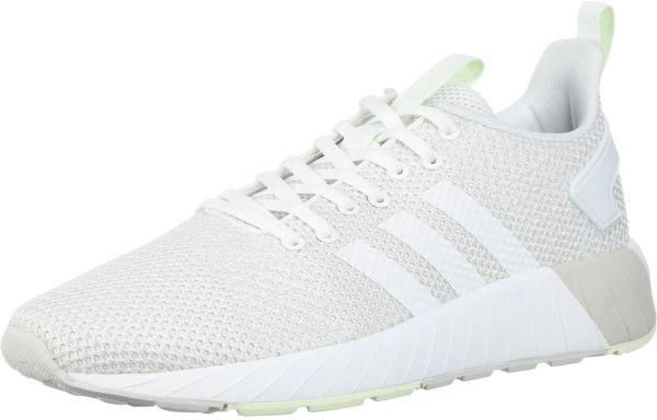 1cf22ad89e504c adidas Questar BYD Sports Sneakers for Women - Grey