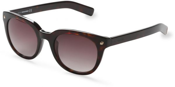98784baf72fede Dsquared Eyewear  Buy Dsquared Eyewear Online at Best Prices in UAE ...