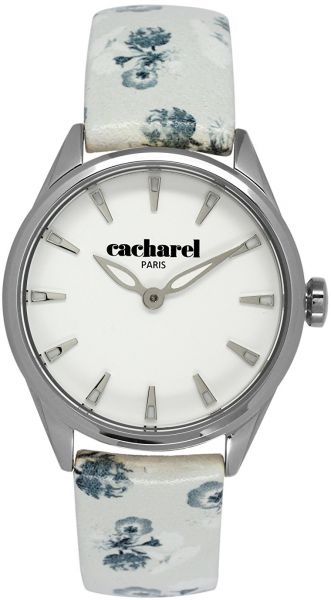 ea56e1a4c57 Cacharel Womens Fashion Watch Casual Watch CLD012/BB. by Cacharel, Watches  - Be the first to rate this product