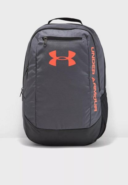 Under Armour Sport   Outdoor Backpack 0fbbf1e163087
