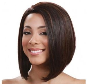 Wigs Buy Wigs Online At Best Prices In Uae Souq Com