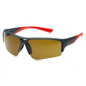 0cf7cf540e Nike Golf X2 Pro Wrap Around Men s Sunglasses - EV0872-303 74-11-135 ...