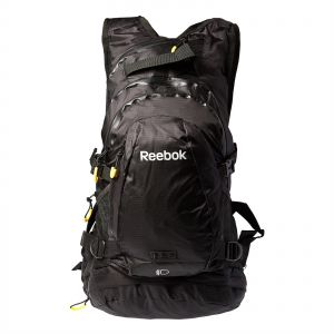 624170ef7b21 Sale on sports franklin bat backpack black