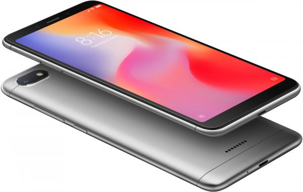 Image result for redmi 6a