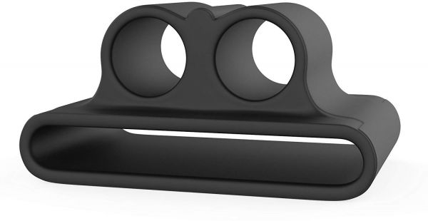 AirPods Watch Band Holder Portable Anti-lost Strap