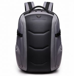 ed43864de2a8 anti anti theft bag oxford backpack | Xd Design,Travelon,Promate ...