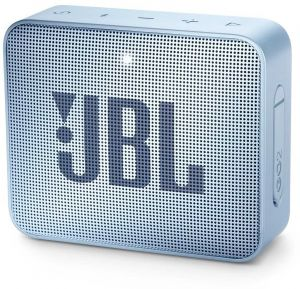 Jbl Loud Speakers  Buy Jbl Loud Speakers Online at Best Prices in ... abdc2e3b80518