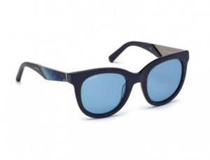 8878c606a2 Shop online sunglasses at U.s. Polo Assn.
