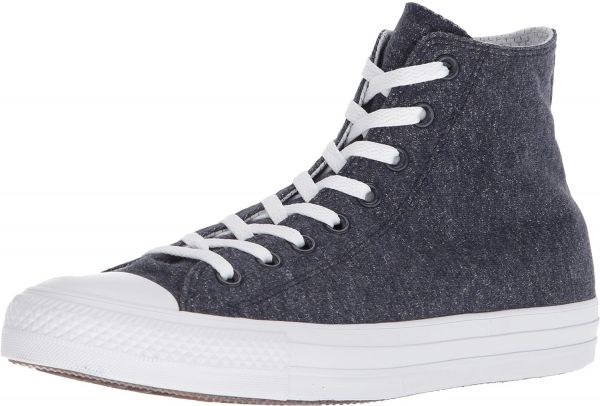 Converse Prussian Blue Fashion Sneakers For Boys 6819bfd46