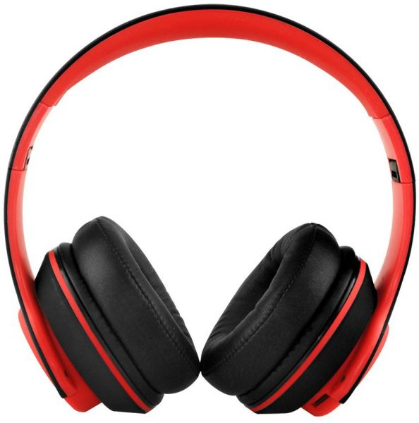 OY5Plus Wireless Bluetooth 40 Headphones Stereo Music Headset MP3 Player FM Radio 35mm Wired Earphone Hands Free W Mic