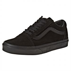 c17f62087dbaed Vans Old Skool Sneaker For Men