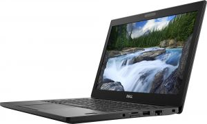 Buy dell latitude e6430 and intel core i5 | Dell - Egypt | Souq com