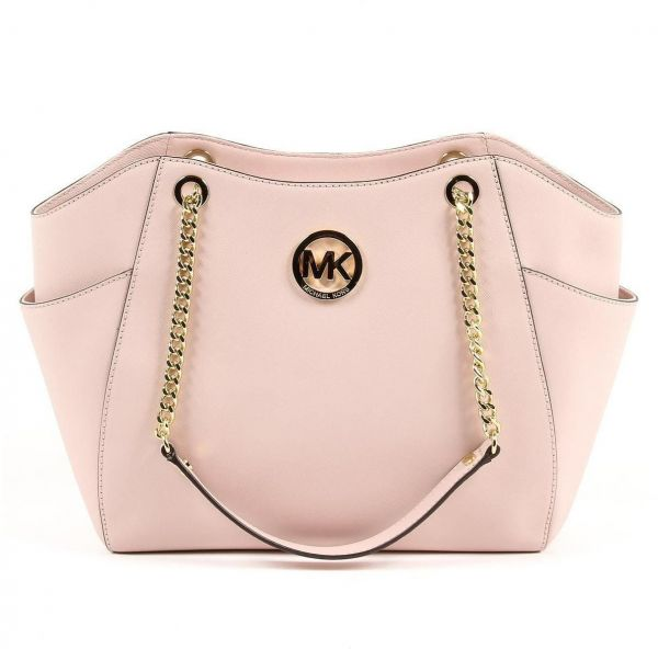 Michael Kors Bag For Women 9fa7a5042548a