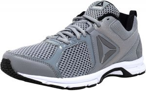 b66401ae65403 Reebok ner 2.0 Mt Running Shoes for Men - Grey
