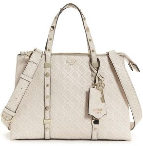 2090a96cffe Guess Crossbody Bag