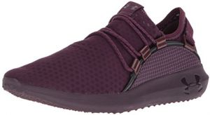 5ae9945e3b1 Under Armour RailFit 1 Running Shoe For Women