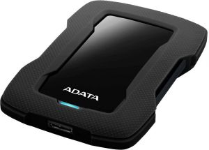 e6d826f62 Adata Hard Drives  Buy Adata Hard Drives Online at Best Prices in ...