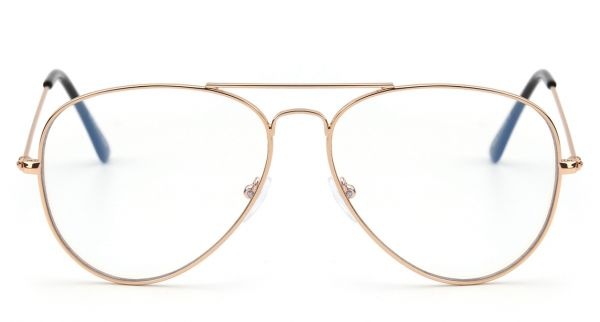 a0ac77385b44 Blue Light Blocking Computer Reading Glasses