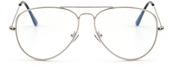 8742cbc2e88c Blue Light Blocking Computer Reading Glasses