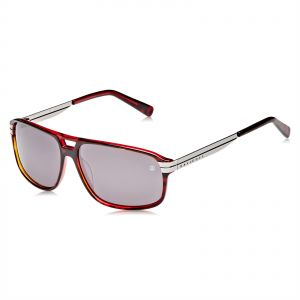 81cf91295c3 Davidoff Aviator Sunglasses for Men - Purple Lens