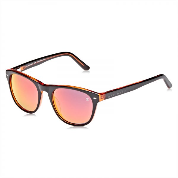 b8d45235f7 Davidoff Eyewear  Buy Davidoff Eyewear Online at Best Prices in UAE ...