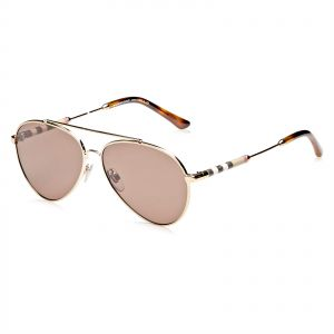 f0234feb8d3 Burberry Sunglasses for Women - Brown