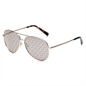 1a212955da996 Michael Kors Sunglasses for Men - Grey
